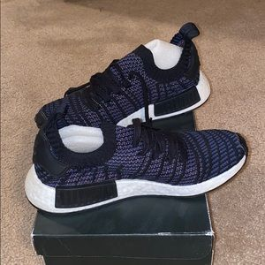 women's adidas nmd r1's